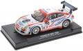NSR Fahrzeuge 800035AW Porsche 997 Matmut #76 24h LeMans 07 King EVO3