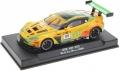 NSR Fahrzeuge 800037AW ASV GT3 FIA GT World Cup Macau 2015 #55 King Evo3