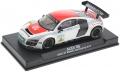 NSR Fahrzeuge 800051AW Audi R8 ADAC GT M Nürburgring 12 #40