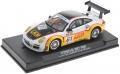 NSR Fahrzeuge 800055AW Porsche 997 LKM Silverstone 2009 #61 King EVO3