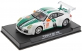 NSR Fahrzeuge 800072AW Porsche 997 Grand Prix Mosport 11 # 54