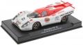 NSR Fahrzeuge 800073SW Porsche 917K Lucky Strike Kyalami 1971 #4