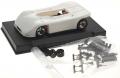 NSR Fahrzeuge 800081SW Porsche 908/3 Clear Body Kit