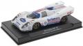 NSR Fahrzeuge 800087SW Porsche 917 Rothmans #9