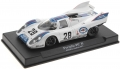 NSR Fahrzeuge 800100SW Porsche 917 1000 km Austria Martini #28