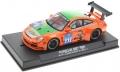 NSR Fahrzeuge 800110AW Porsche 997 Nürburgring 2014 #57