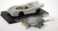 NSR Fahrzeuge 801033SW Porsche 917 K Clear Body Kit SW Shark 20K