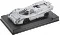 NSR Fahrzeuge 801033SWA Porsche 917 K Playtoy Sonderedition AW King EVO 21k SW Shark 20K