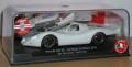 NSR Fahrzeuge 801050SW Ford P68 Alan Mann Clear Body Kit SW Shark 20000