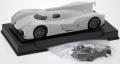 NSR Fahrzeuge 801096IL Audi R18 Clear Body Kit IL