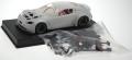 NSR Fahrzeuge 801158AW ASV Clear Body Kit AW King EVO2 21400