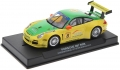 NSR Fahrzeuge 801160AW Porsche 997 Team Manthey GT Open 2012 AW KING EVO3 21400