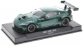 NSR Fahrzeuge 801167AW ASV GT3 Green