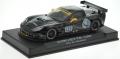 NSR Fahrzeuge 801174AW Corvette C6R Antony Morato #133 Black AW King 21000