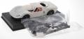 NSR Fahrzeuge 801188SW Ford MKI GT40 Clear Body Kit SW Shark 20000
