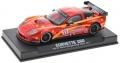 NSR Fahrzeuge 801191AW Corvette C6R FIA GT Zolder 2011 #11