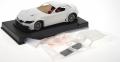 NSR Fahrzeuge 801196AW BMW Z4 Clear Body Kit