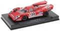 NSR Fahrzeuge 801199SW Porsche 917K Sandemann Magny Cours 70 #51