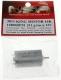 NSR Zubehör 803011 King 16800 rpm 211g-cm Long Can