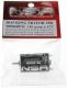 NSR Zubehör 803015 King 38500 rpm 310g-cm Long Can