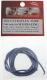 NSR Zubehör 804826 100cm Silicone Motor Wire Flexible .75Qmm