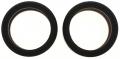 Ortmann Reifen Nr. 18c für Carrera 124 Avus