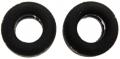 Ortmann Reifen Nr. 28a für Scalextric