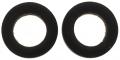 Ortmann Reifen Nr. 28f für Catrix, Ninco, Scalextric