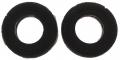 Ortmann Reifen Nr. 29 für Airfix, Carrera, Märklin, Pink Car