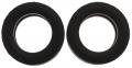 Ortmann Reifen Nr. 33e für Carrera 132