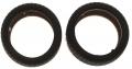 Ortmann Reifen Nr. 38b für Autoart