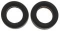 Ortmann Reifen Nr. 40j für Carrera Go, Revell