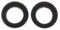 Ortmann Reifen Nr. 40z für AFX, Faller AFX 7 x 10 5mm