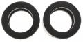 Ortmann Reifen Nr. 41 für Carrera 132, Cartronic
