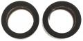 Ortmann Reifen Nr. 44 für Carrera 132