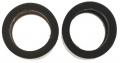 Ortmann Reifen Nr. 44b für Carrera 132, Fly, NSR, Scalextric, Slotwings (Fly)
