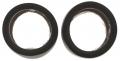 Ortmann Reifen Nr. 44bog für Carrera 132, Fly, Ninco, Scalextric