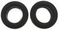 Ortmann Reifen Nr. 44c für Carrera 132, FLY