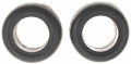 Ortmann Reifen Nr. 46t für Fiat Abarth 1000 TRC