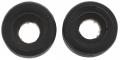 Ortmann Reifen Nr. 48d für Artin/Goodplay (Quelle) 1/43