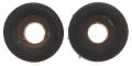 Ortmann Reifen Nr. 48f für Artin/Goodplay (Quelle) 1/43