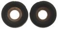 Ortmann Reifen Nr. 48l für Artin/Goodplay (Quelle) 1/43