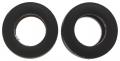Ortmann Reifen Nr. 49 für Carrera 132, Cartronic, Falcon, Fly, Revell, Slotwings