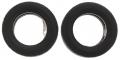 Ortmann Reifen Nr. 49e für Carrera 132, MRRC, Ninco