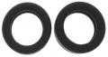Ortmann Reifen Nr. 51b für Carrera 132, NSR, Scalextric, SCX, Slot.it, Spirit