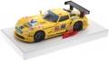 Revoslot Fahrzeuge RS0008 Marcos LM600 No. 81