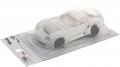 Revoslot Fahrzeuge RS0013 Marcos LM600 White Kit