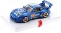 Revoslot Fahrzeuge RS0016 Porsche 911 GT2 No. 86