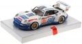 Revoslot Fahrzeuge RS0017 Porsche 911 GT2 No. 86