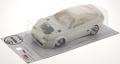 Revoslot Fahrzeuge RS0029 Toyota Supra GT White Kit